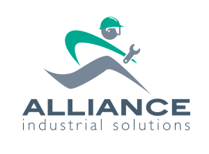 logo-alliance-industrial---large