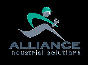 logo-alliance-industrial---large