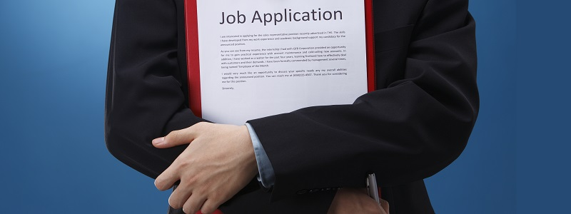 How to Include Temp Work on Your Resume