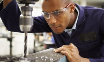 How to Use Part-Time Employees To Fill Your Manufacturing Gaps