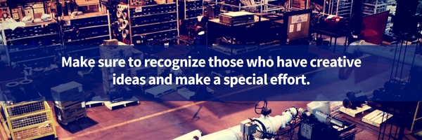 recognize-those-who-have-ideas