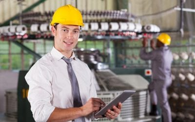 How to Answer Manufacturing Production Interview Questions