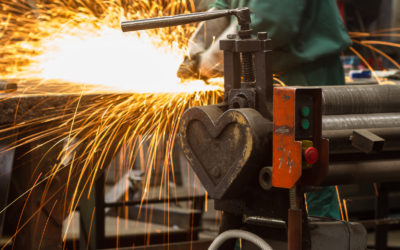 Passion Projects: How To Ignite Career Passion In Your Employees