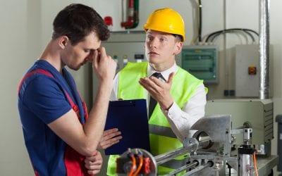 Tips On Avoiding Staffing Fails