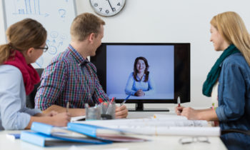 Hire Faster and Smarter With Video Interviews