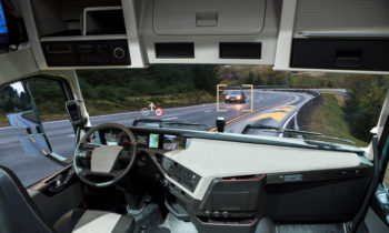 How Self-Driving Vehicles Can Change Manufacturing